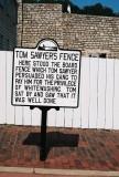 07_toms_fence.JPG