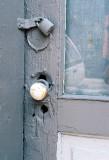 11_locked.JPG