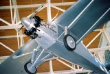 018_lindbergh_plane_with_flash.JPG