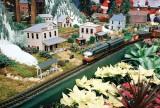 09_trains4.JPG