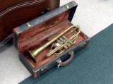 1080024_trumpet1.JPG