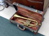 1080026_trumpet2.JPG