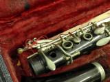 1080035_clarinet2.JPG
