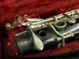1080037_clarinet3.JPG