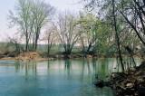 20 big river.JPG