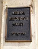 19philosophical.JPG
