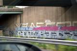 52graffiti.JPG