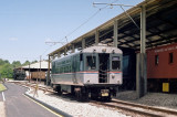 06 streetcar.JPG