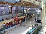 unionstation0100.JPG