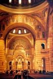 02 cathedral basilica.JPG
