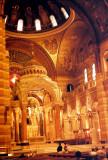 03 cathedral basilica.JPG