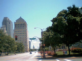 019 downtown.JPG