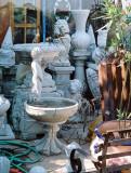 01_gring_joes_fountain.JPG