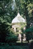 12_mausoleum.JPG