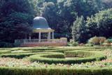 13_boxwood_garden.JPG