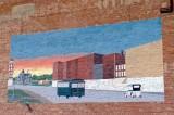 07A mural.JPG
