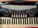 117 keys.JPG