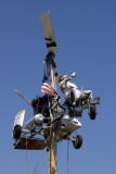 16_aviator2_6581.JPG