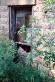 15A_door.JPG
