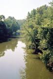 18A_Big_River.JPG