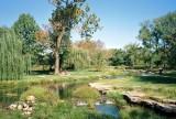 Forest_Park_0004.JPG
