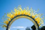 Missouri_Botanical_Gardens_0015.JPG