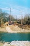 018A_pile_driving_for_new_bridgei.JPG