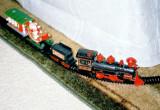 005A train.JPG