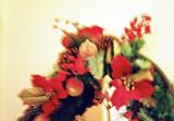 021A half wreath.JPG