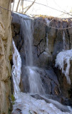 4221_falls.JPG