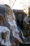 4225_falls.JPG