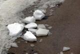 icebergs_P7463.JPG