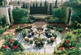 moroccan garden1.jpg.jpg