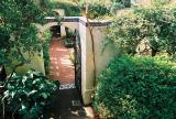 moroccan garden2.jpg.jpg