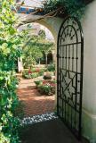 moroccan garden3.jpg.jpg