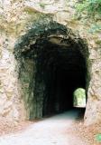 rr tunnel1.jpg