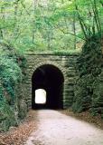 rr tunnel4.jpg
