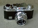 Micronta35X.jpg