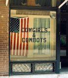 17_cowgirlscowboys.jpg