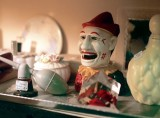 05_w_clown.JPG