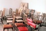 12_w_seating.JPG