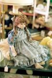 16_w_grumpy_doll.JPG