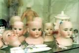 01_kc_heads.JPG