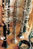 04_gv_clarinets.JPG