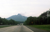 12_pilotmountain_northcarolina.JPG