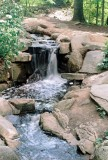11_greensboro_bogs_waterfall.JPG