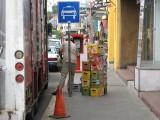 09-11-2008_09-55-38.jpg