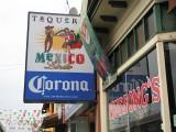 09-11-2008_09-56-07.jpg