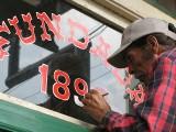 09-11-2008_10-16-10.jpg