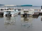 05-11-2008_07-35-42.jpg